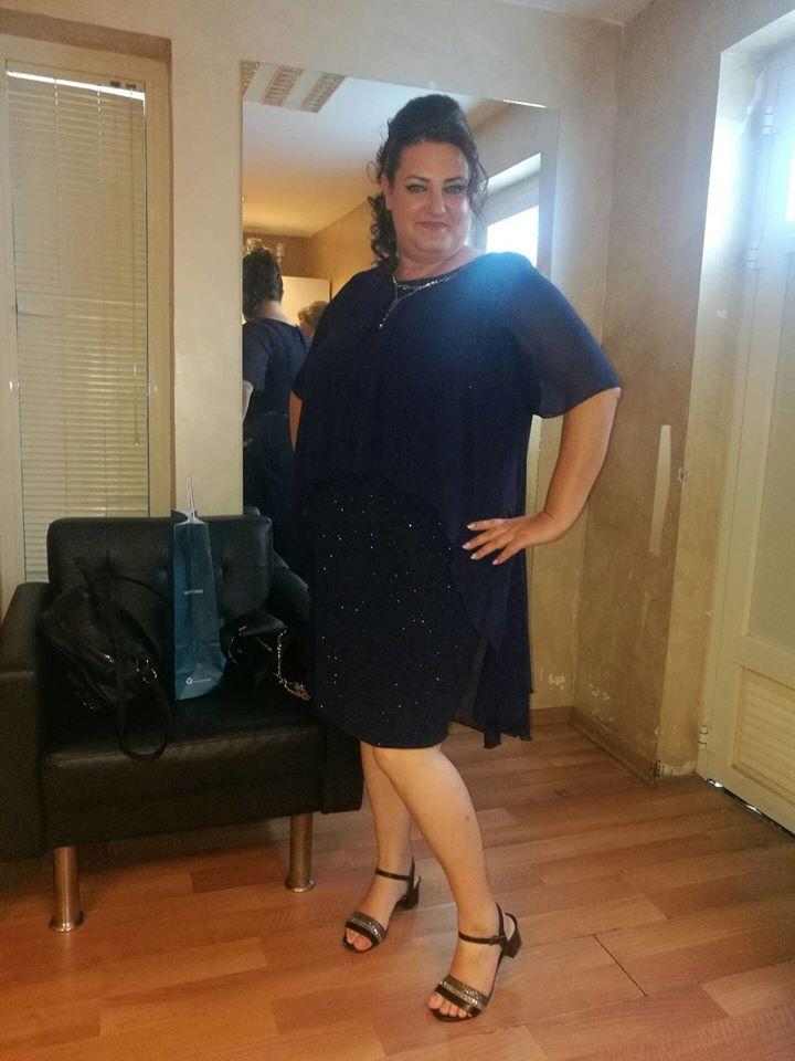 Evli Dul Bayan Sohbet Etmenin Kolay Yolları